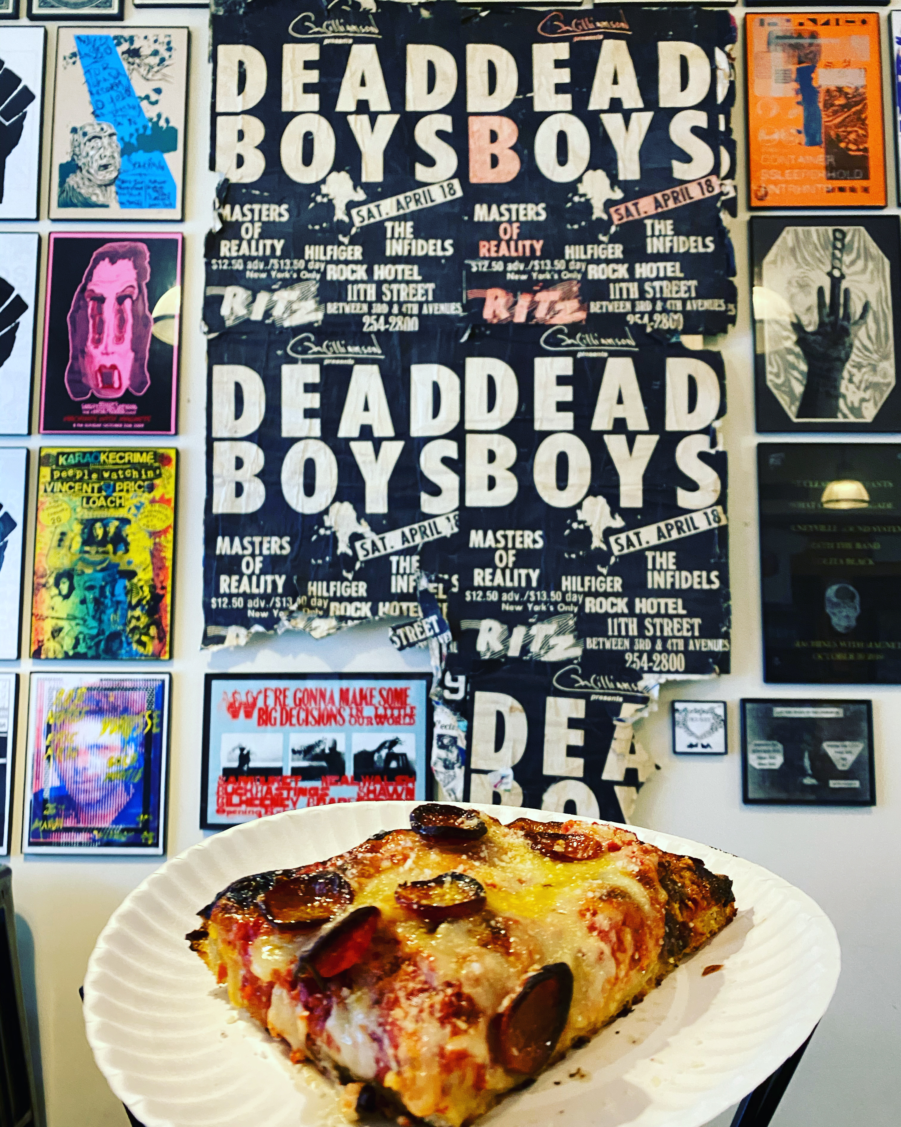deadboys sicilian1.0