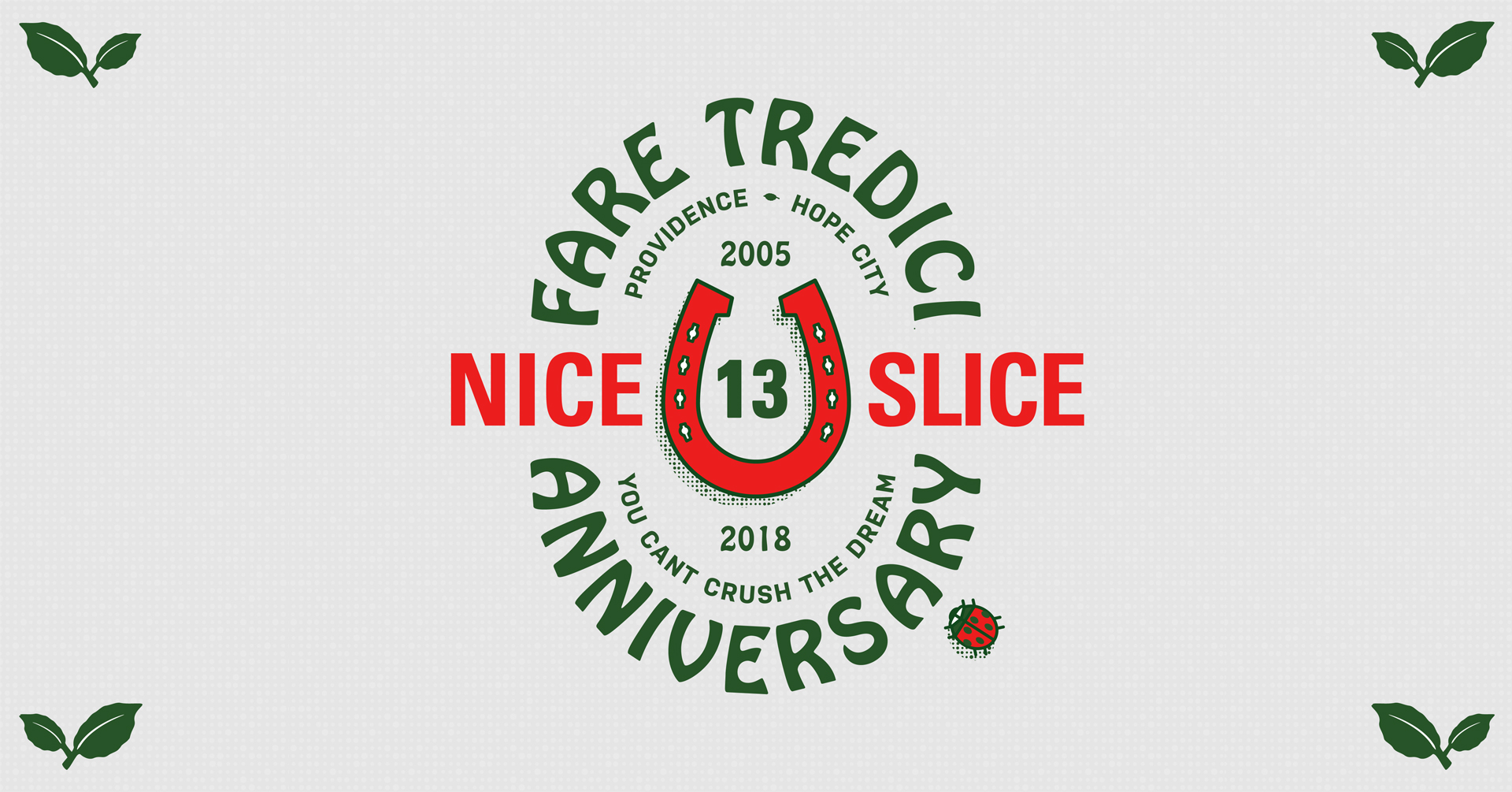 niceslice 13anniv fb event1.0